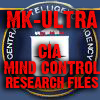 MK-ULTRA files
